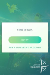 failed-login