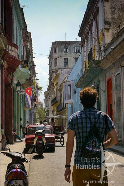 Cuba-2019---A