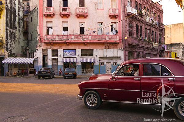 Cuba-2019---RvE-1