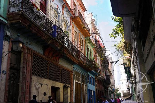 Cuba-2019---RvE-3