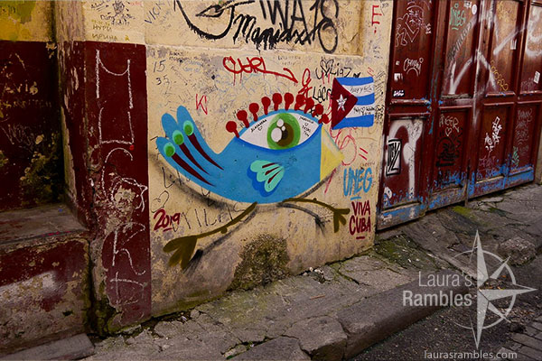 Cuba-2019---RvE-4