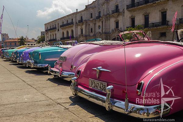 Cuba-2019---RvE-5