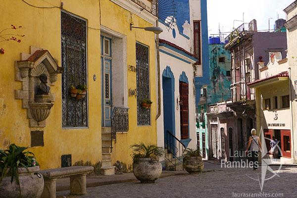 Cuba-2019---RvE-6