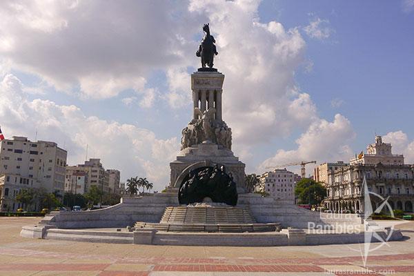 Cuba-2019---RvE-7