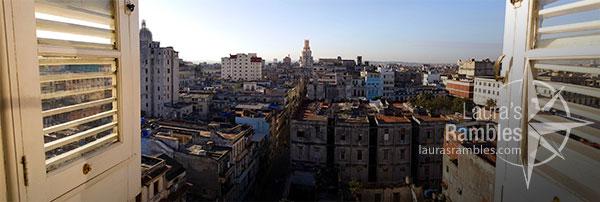 landscape-Cuba-3