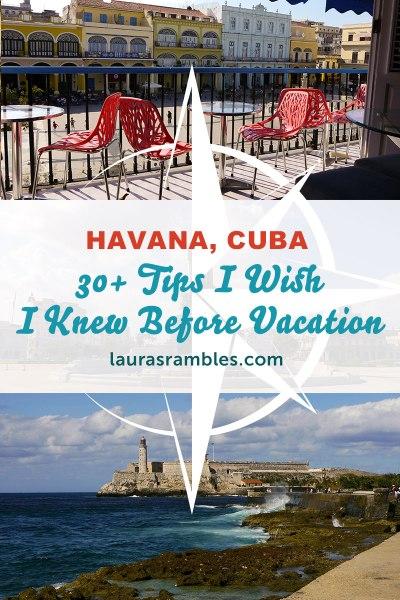 Pinterest-Cuba-30-Tips