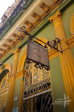 Lauras-Rambles-cafe-arcangel-Cuba