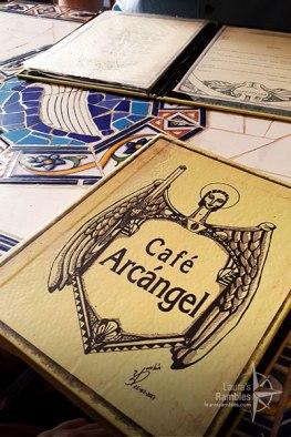 Lauras-Rambles-cafe-arcangel-menu-Cuba