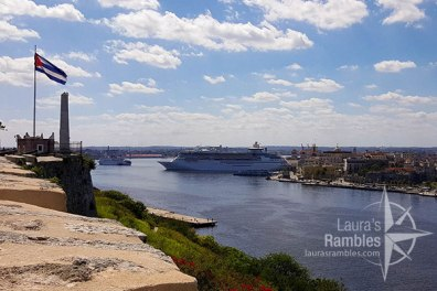 Lauras-Rambles-canal-entrada-Cuba