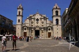 Lauras-Rambles-cathedral-Cuba