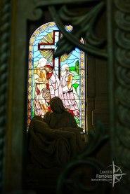 Lauras-Rambles-Cristobol-Cemeteria-Cuba-Pinterest