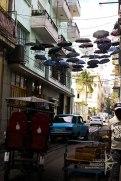 Lauras-Rambles-outdoor-art-Cuba