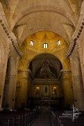 Lauras-Rambles-Saint-Francis-Catedral-Cuba