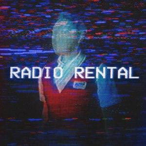 Radio Rental podcast